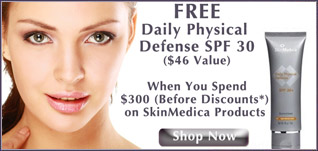 Skinsolutions md coupon code