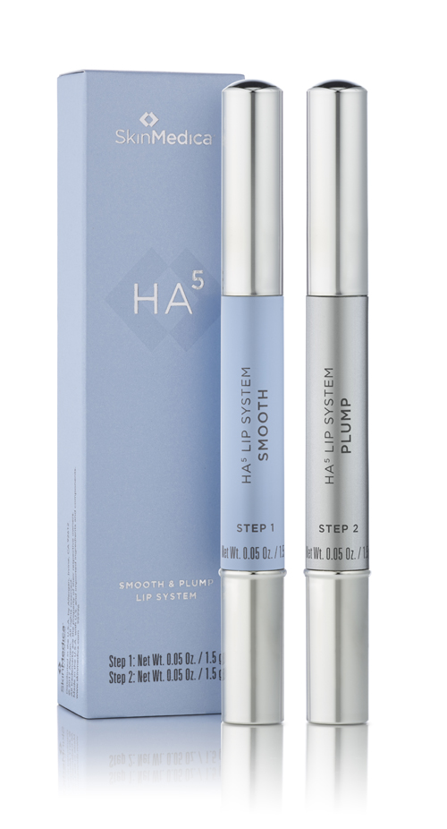 SkinMedica HA5 Smooth & Plump Lip System 's featured image