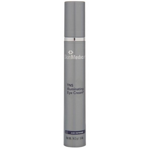 SkinMedica TNS Illuminating Eye Cream - 0.5oz