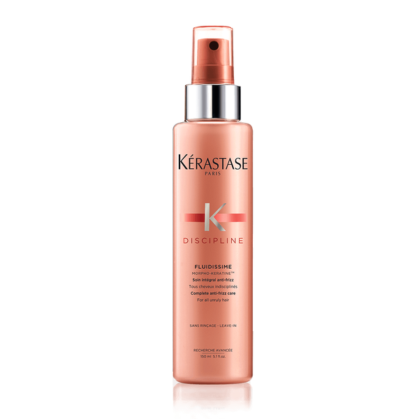 Kerastase Fluidissime Anti Frizz Spray | SkinSolution.MD