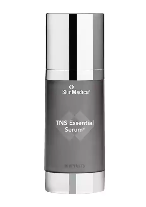 SkinMedica TNS Essential Serum 1oz | SkinSolutions.MD