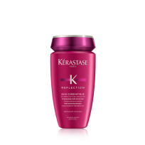 Kerastase Reflection Bain Chromatique Sulfate-Free Shampoo