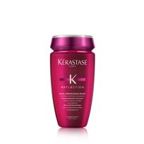 Kerastase Reflection Bain Riche Shampoo