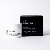 Le Pragma Face Cream