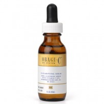 Obagi-C Rx C-Clarifying Serum (Normal to Dry)