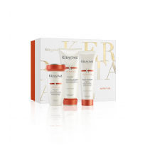 Kérastase Nutritive Luxury Gift Set