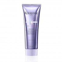 Kerastase Blond Absolu Cicaflash Conditioner
