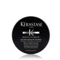 Kérastase Densifique Baume Densite Homme Styling Paste