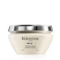 Kérastase Densifique Masque Densite Hair Mask