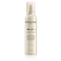 Kerastase Densifique Densimorphose Hair Mousse