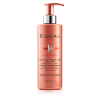 Kérastase Discipline Curl Ideal Conditioner