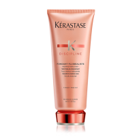 Product Name	Kerastase Fondant Fluidealiste Conditioner | SkinSolutions