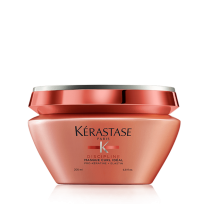 Kérastase Discipline Curl Ideal Hair Mask
