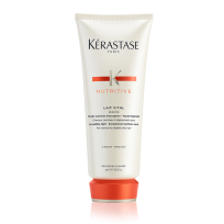 Kerastase Nutritive Lait Vital Conditioner