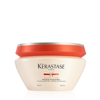 Kérastase Nutritive Masque Magistral Hair Mask