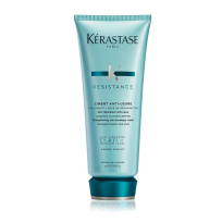 Kerastase Résistance Ciment Anti-Usure Conditioner