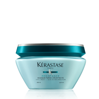 Kérastase Résistance Force Architecte Hair Mask