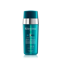 Kerastase Résistance Serum Therapiste