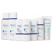 Obagi Nu-Derm Transformation Kit Normal-Dry