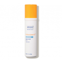 Obagi Professional-C Suncare Broad Spectrum SPF 30 Sunscreen