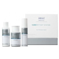 Obagi CLENZIderm Acne System (Normal To Dry)