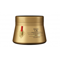 L'Oreal Professionnel Mythic Oil Rich Masque - Thick Hair