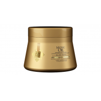 L'Oreal Professionnel Mythic Oil Light Mask - Normal to Fine Hair