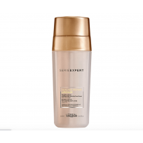 L'Oreal Professionnel Sealing Repair Lipidium Double Serum