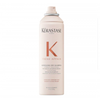 Kerastase Fresh Affair Refreshing Dry Shampoo