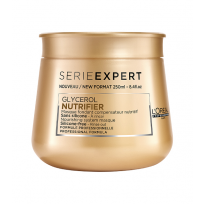 L'Oreal Professionnel Nutrifier Glycerol Hair Masque