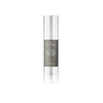 SkinMedica TNS Recovery Complex 1oz.