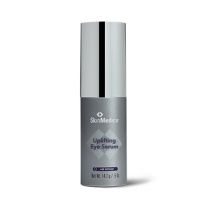 SkinMedica Uplifting Eye Serum - 0.5oz