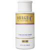 Obagi C-Rx C-Balancing Toner Normal-Oily 6.7oz.