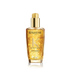 Kerastase Elixir Ultime Original Hair Oil | SkinSolutions