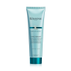 Kerastase Ciment Thermique Blow Dry Primer | SkinSolutions