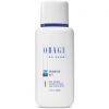 Obagi Nu-Derm Foaming Gel 6.7 fl oz